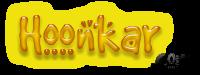 HOONKAR